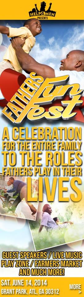 fathersfunfest
